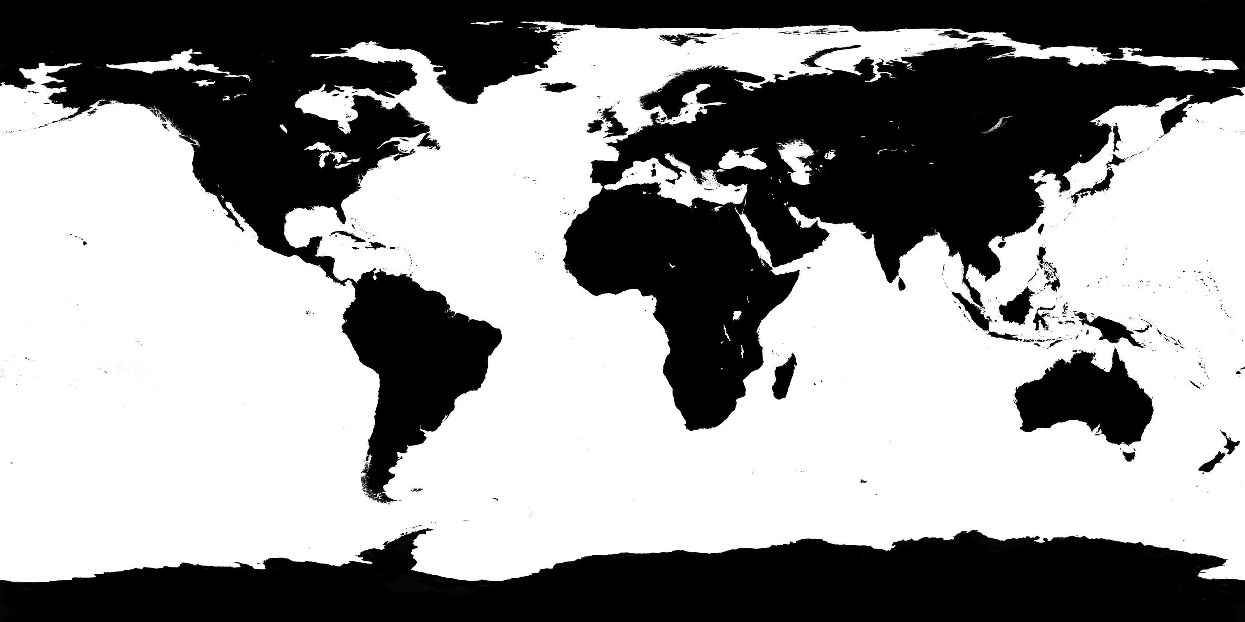 world-map-images-in-black-and-white-new-world-map-black-and-white-flat-new-world-map-black-and-white-of-world-map-images-in-black-and-white.png