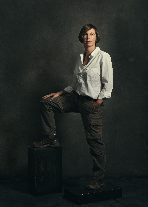 Catherine Edsell - profile.jpg