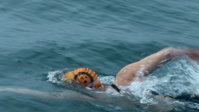 swim 3.JPG