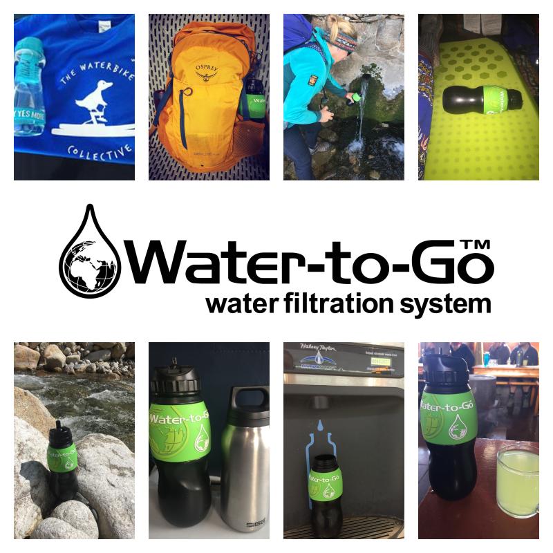 watertogo.png