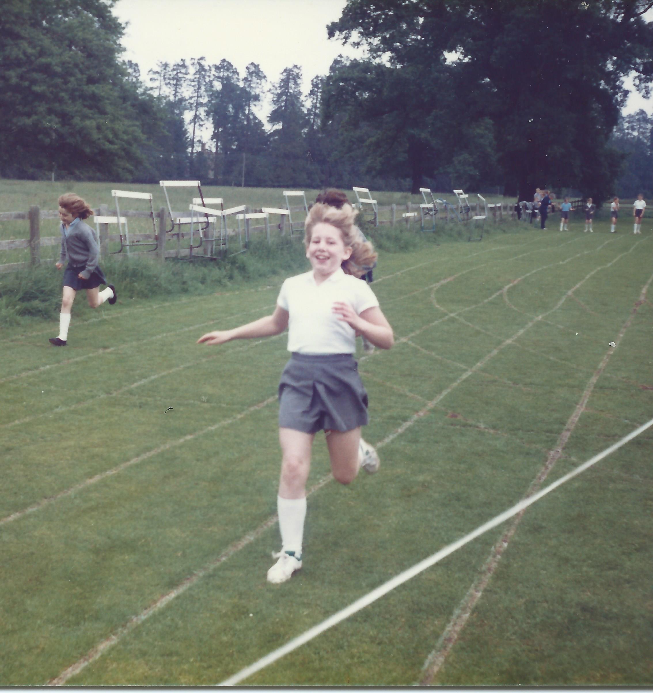 Jo running.jpg