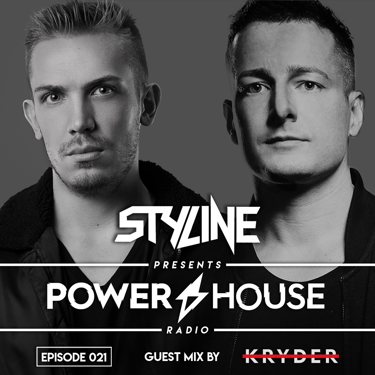 POWER HOUSE RADIO #21 (KRYDER GUESTMIX).jpg