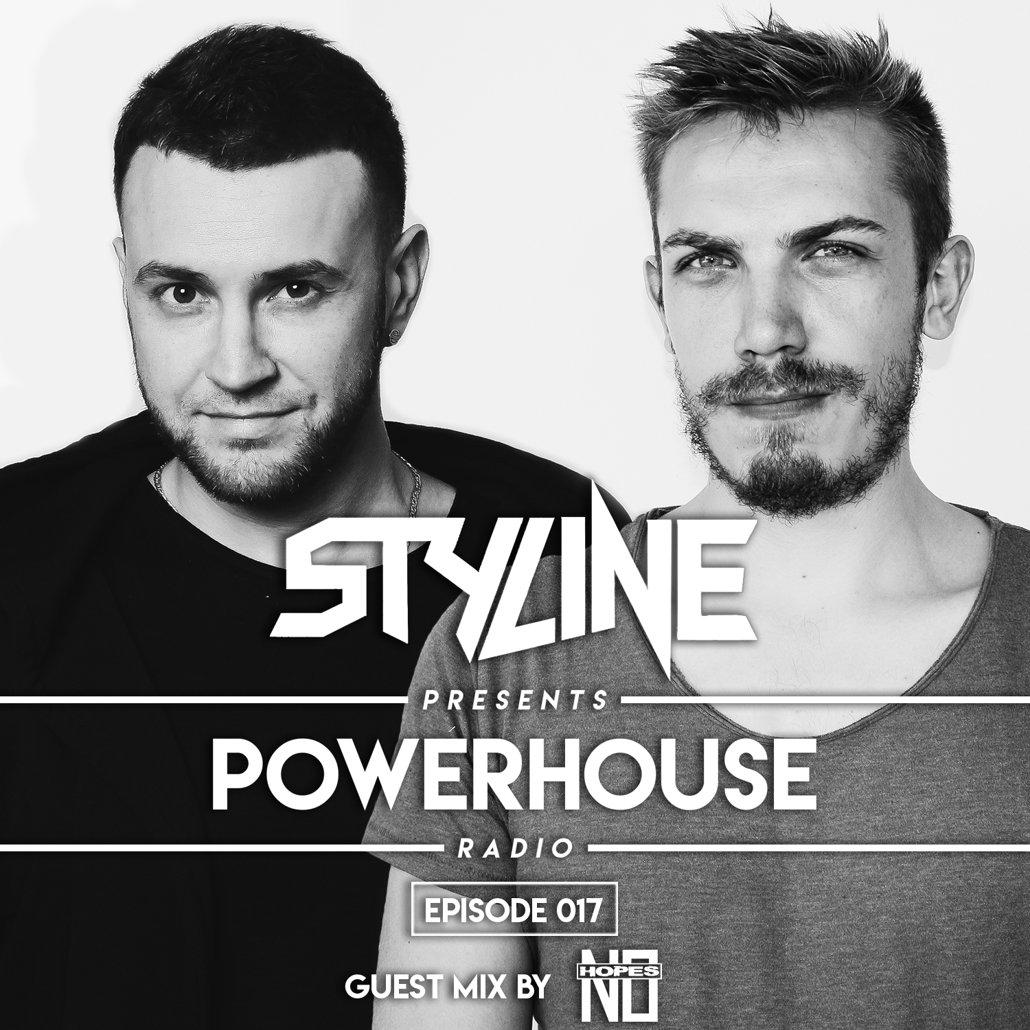 POWER HOUSE RADIO #17 (NO HOPES GUESTMIX).jpg