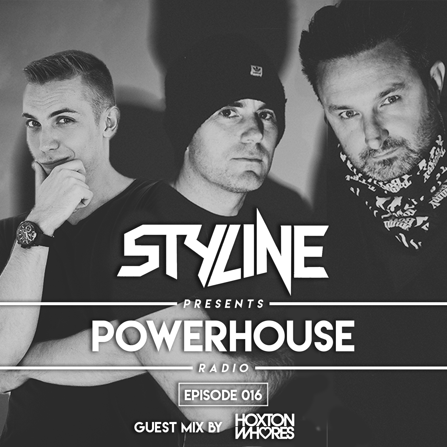 POWER HOUSE RADIO #16 (HOXTON WHORES GUESTMIX).jpg