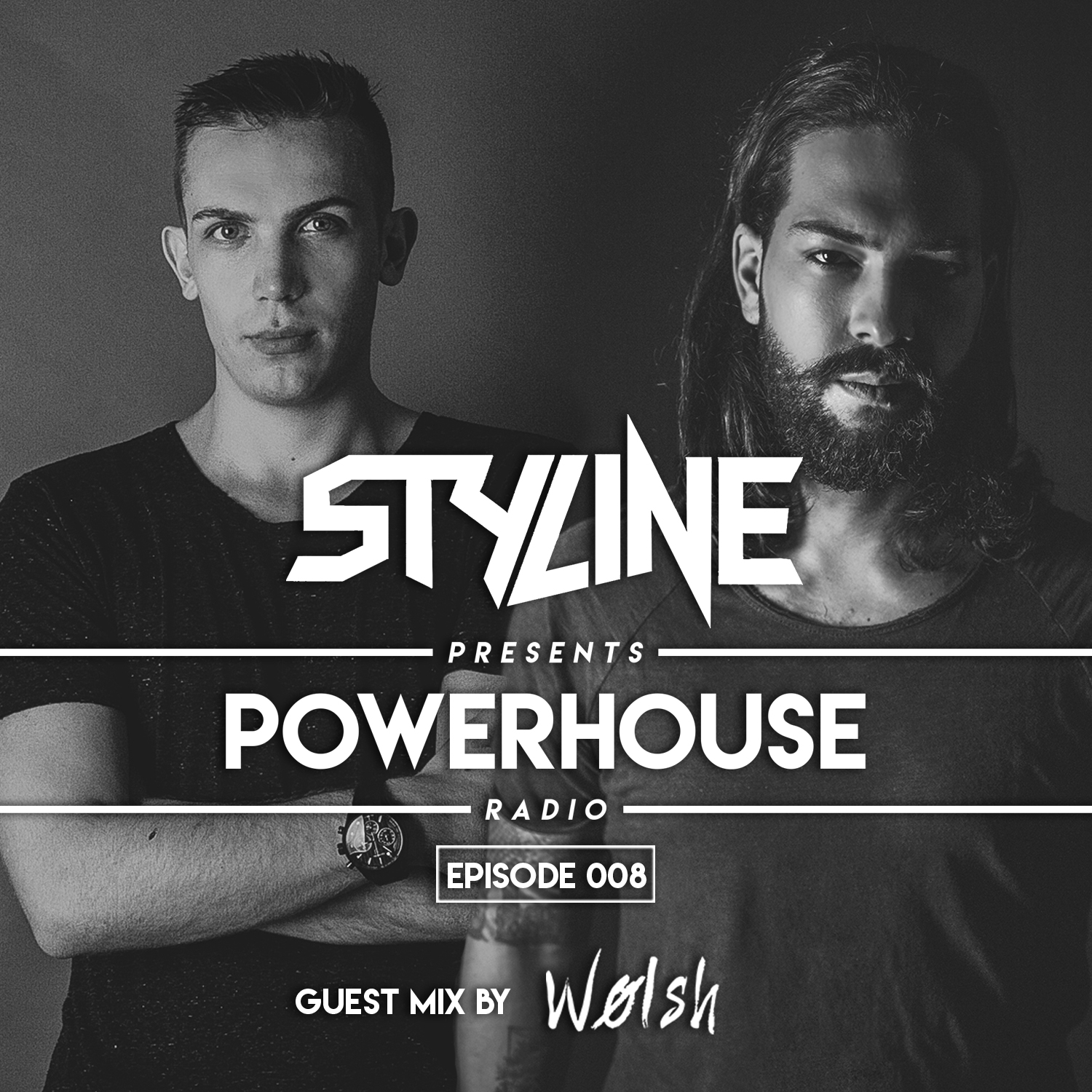 POWER HOUSE RADIO #8 (WOLSH GUESTMIX).jpg