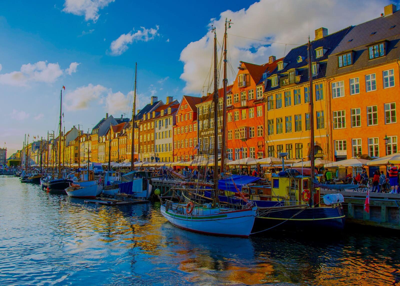 Vape Scandinavia 2019 | Vape Expo 2019 in Copenhagen, Denmark