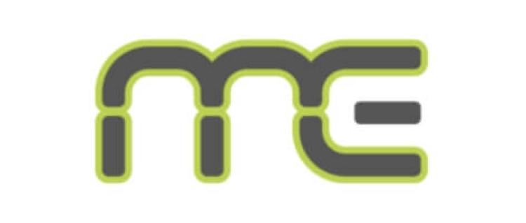 mercer-solutions-logo.png