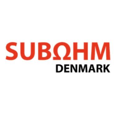 Subohm Denmark