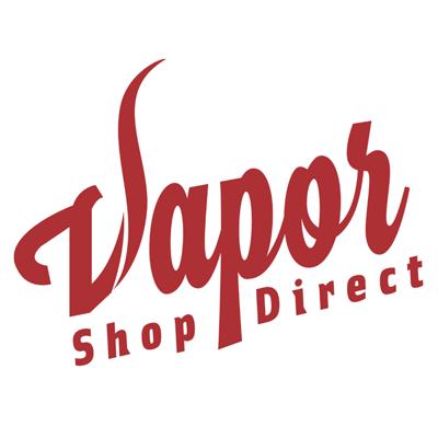 Vapor Shop Direct