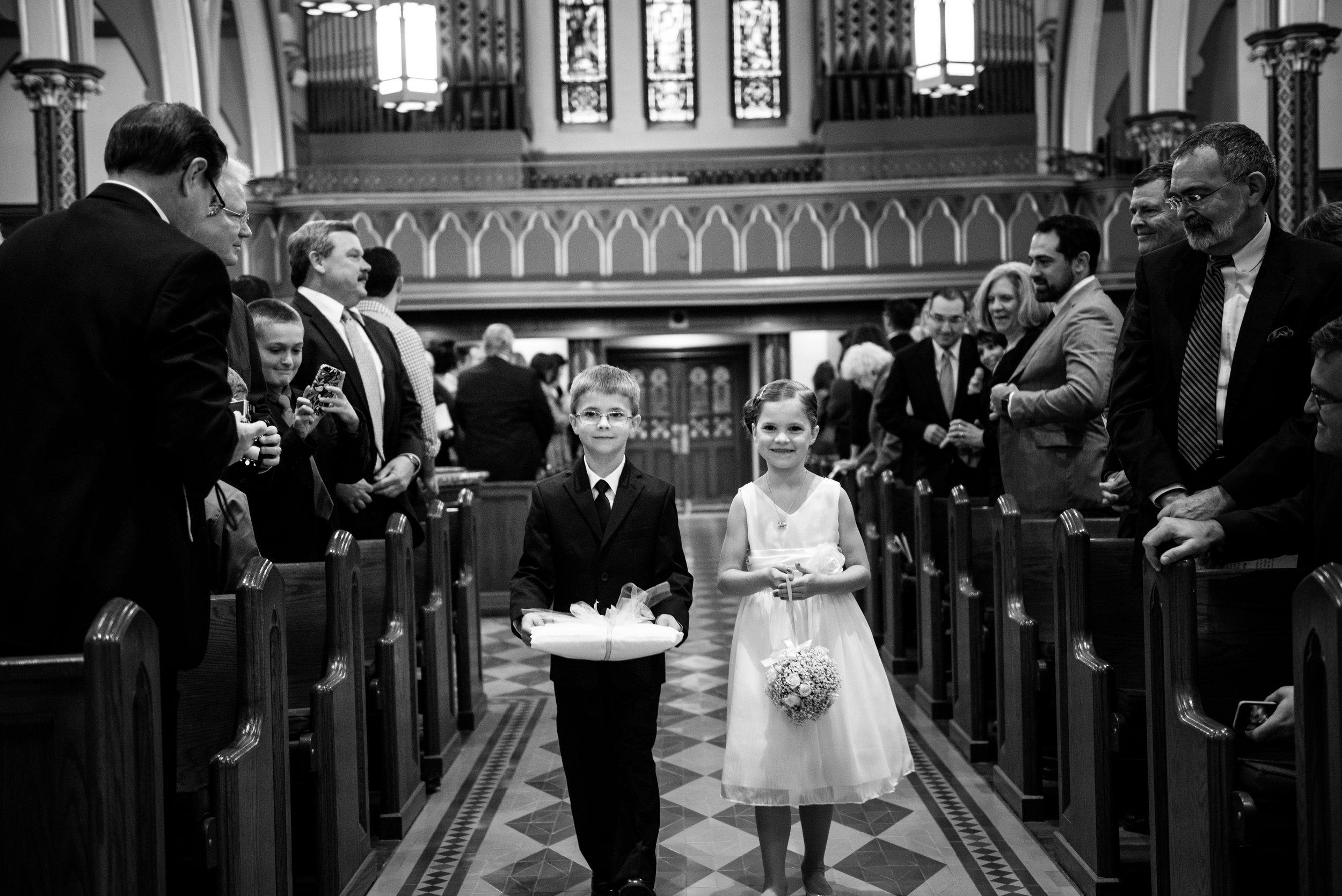 Sara & Mike Married-106-2.jpg