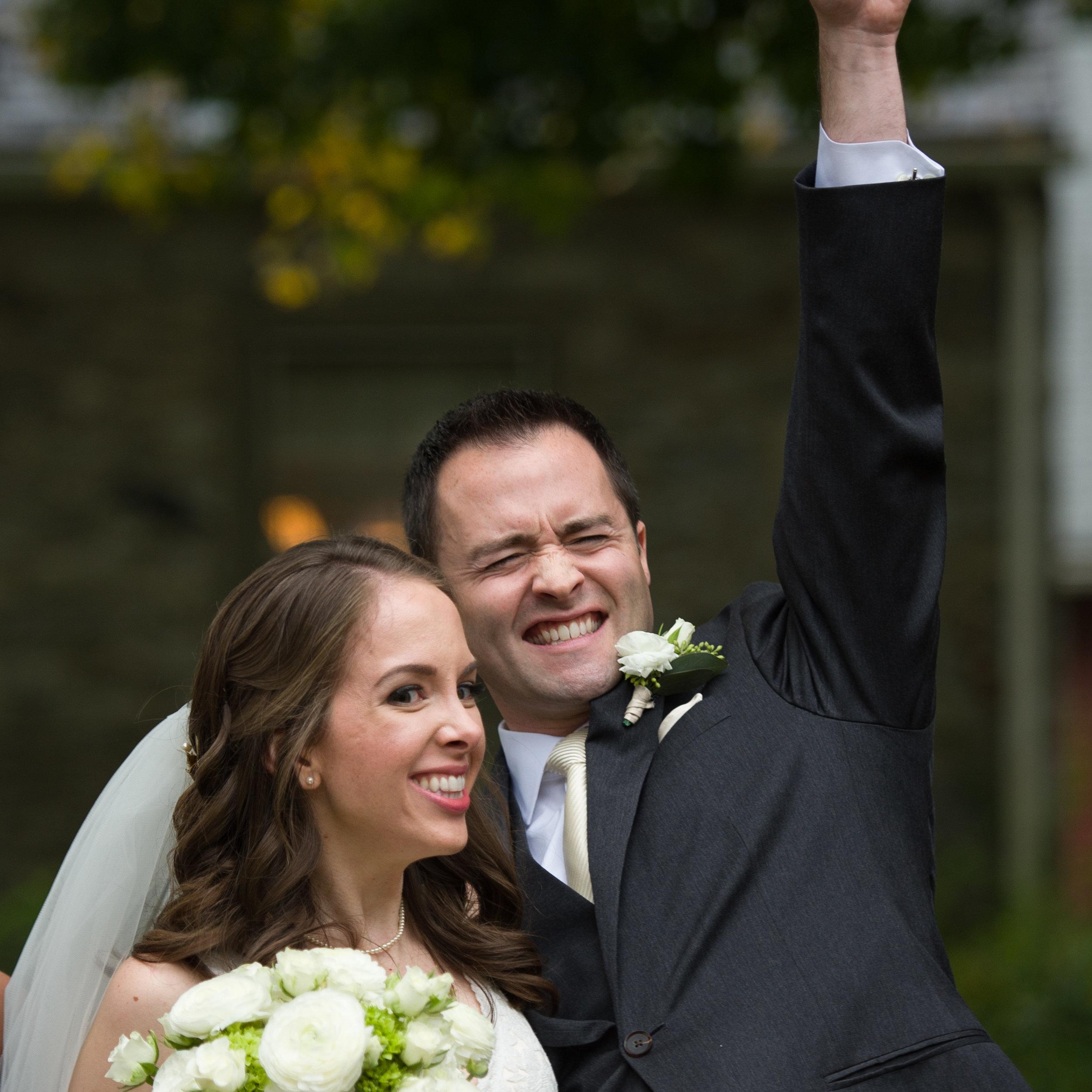 Sara & Mike Married-291.jpg