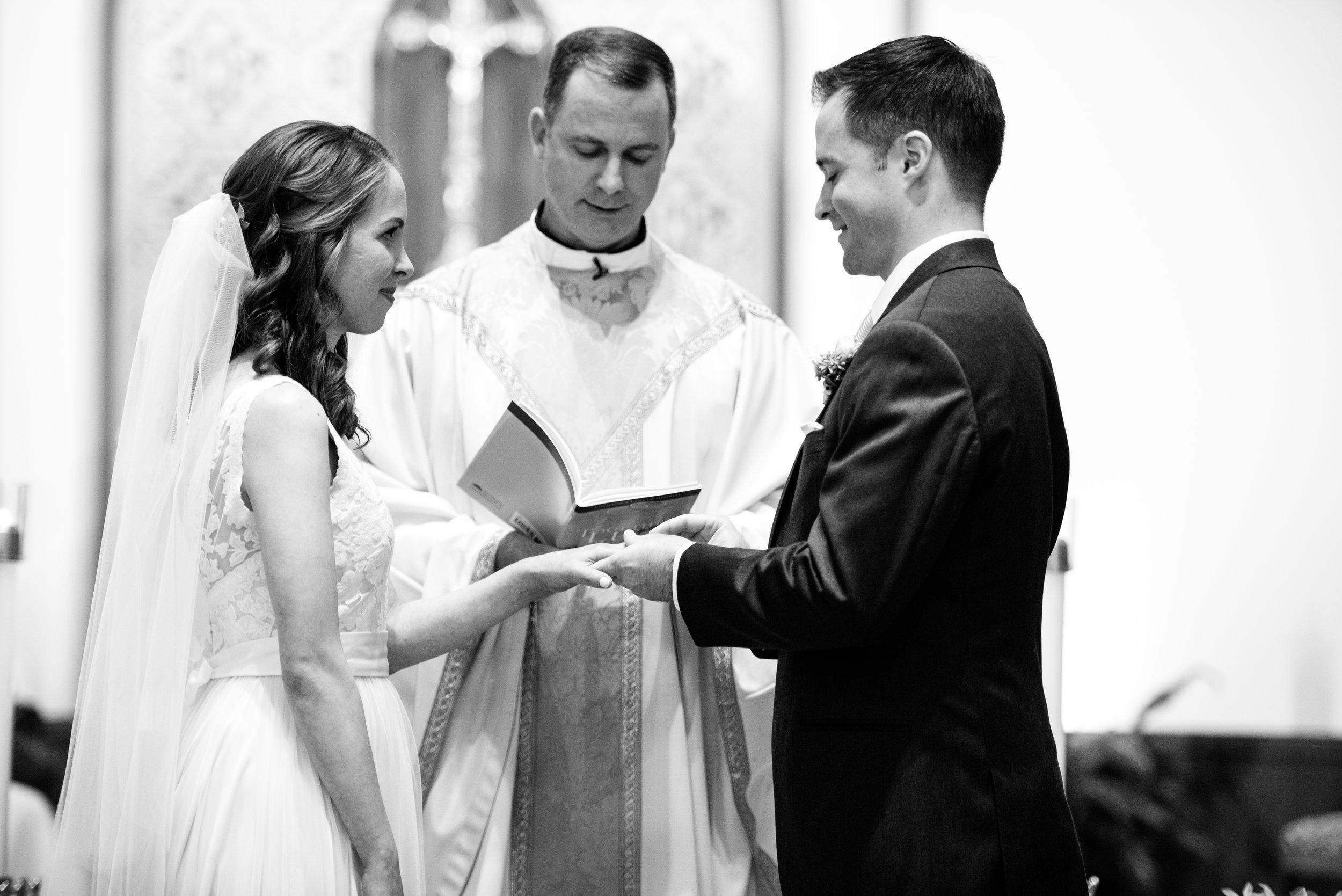 Sara & Mike Married-155.jpg