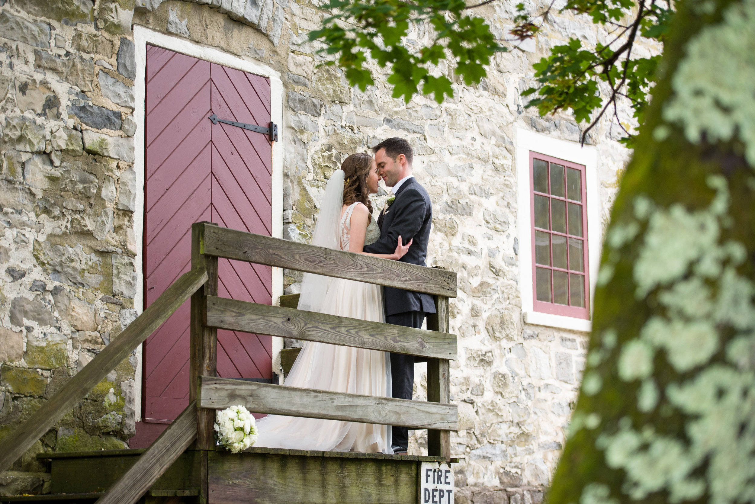 Sara & Mike Married-319.jpg
