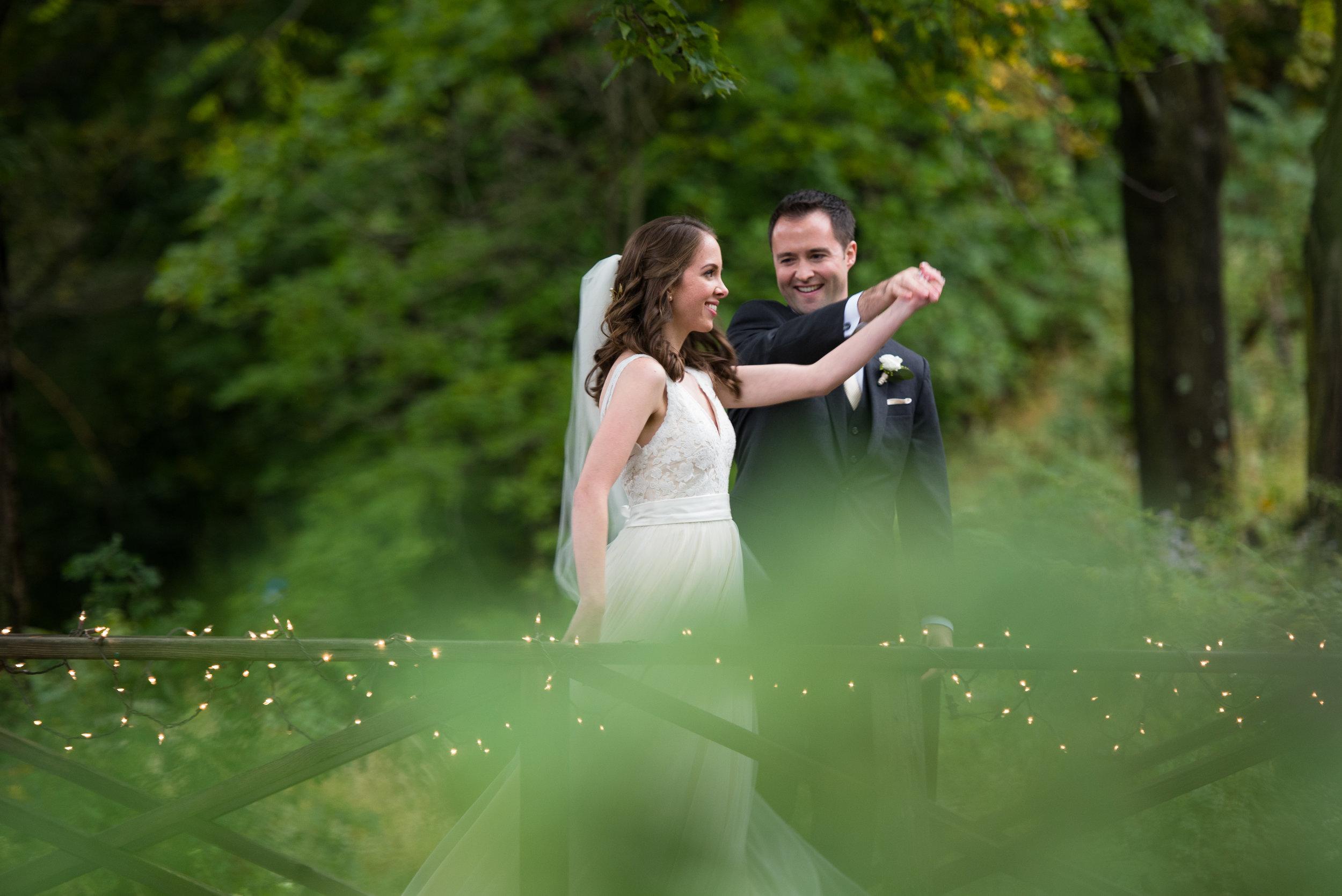 Sara & Mike Married-332.jpg