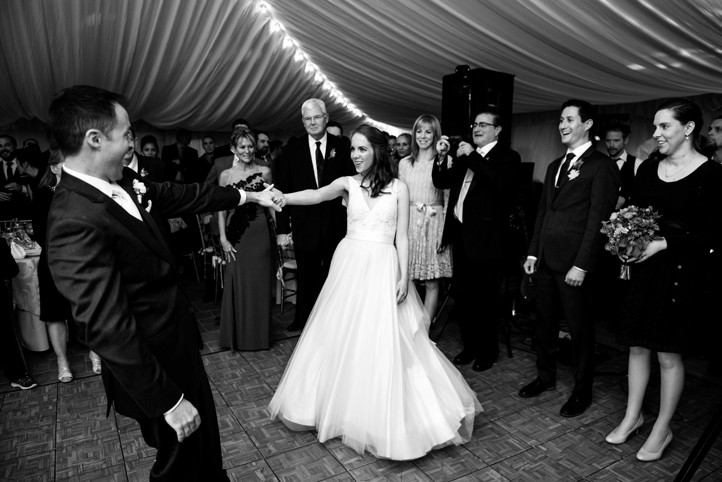 Sara & Mike Married-408.jpg