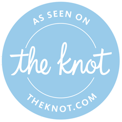 as seen in the knot com.png