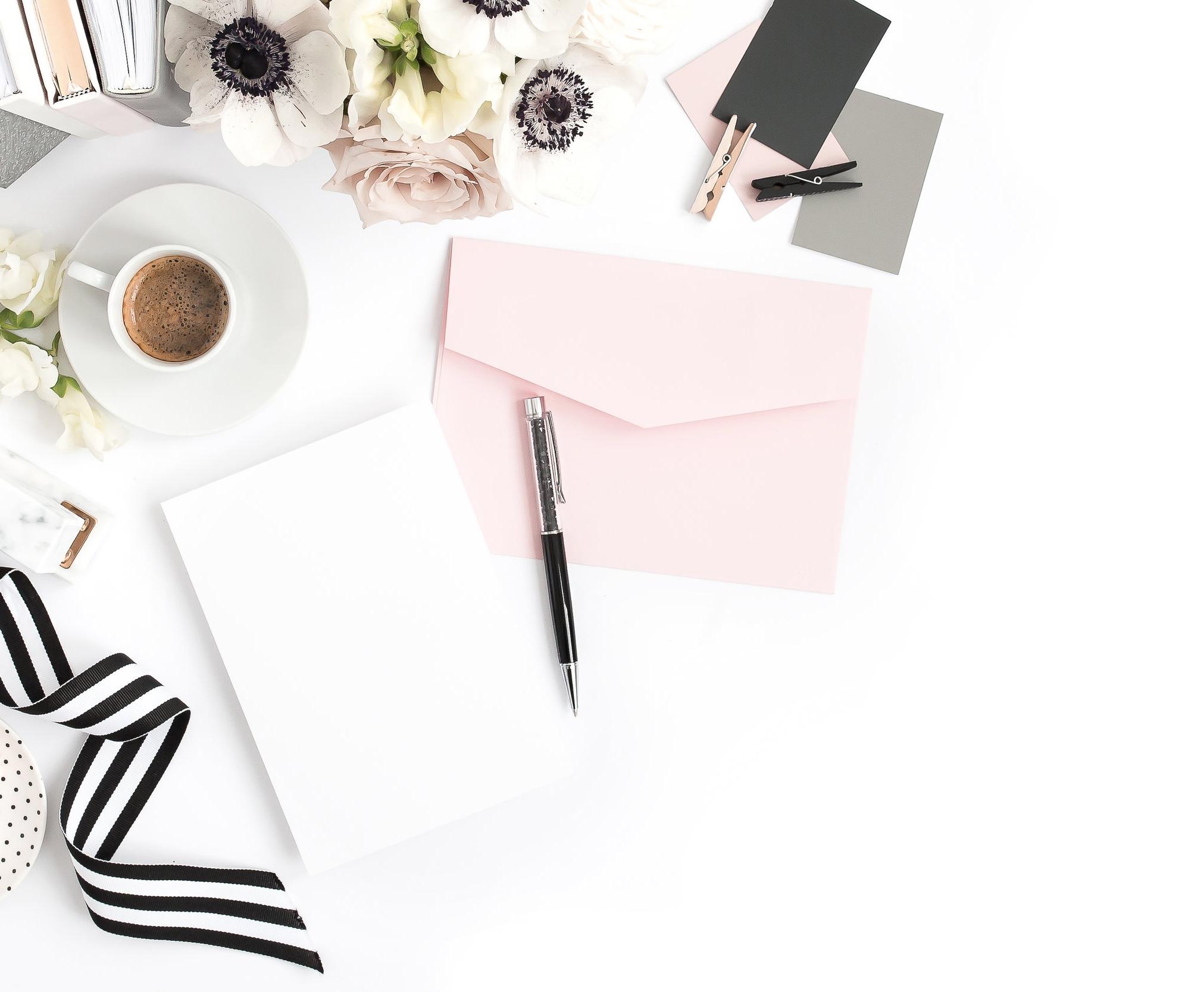 haute-chocolate-styled-stock-photography-blush-black-flatlays-final-26.jpg