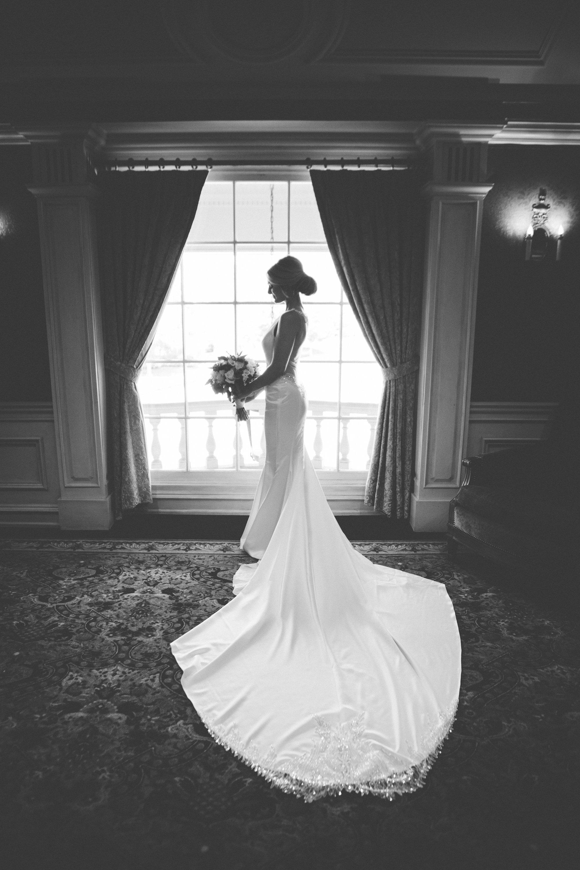 RBF-RachelAndrew-BridePrep-178.jpg