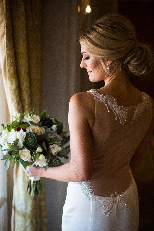 RBF-RachelAndrew-BridePrep-180.jpg