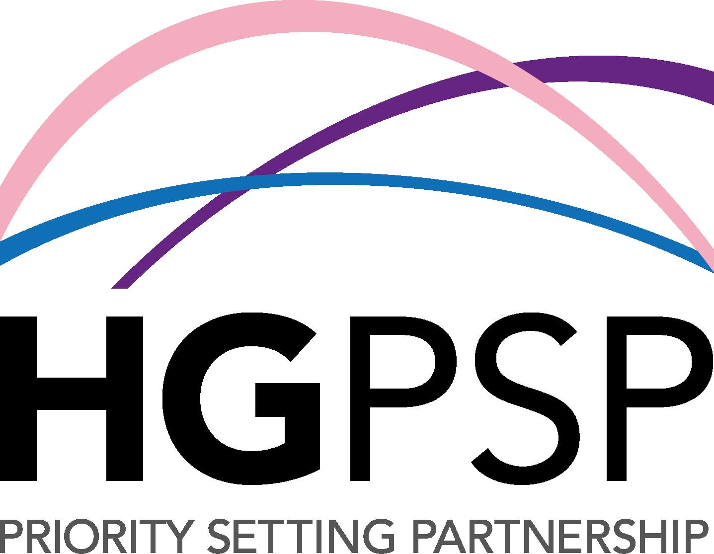 HGpsp logo.png
