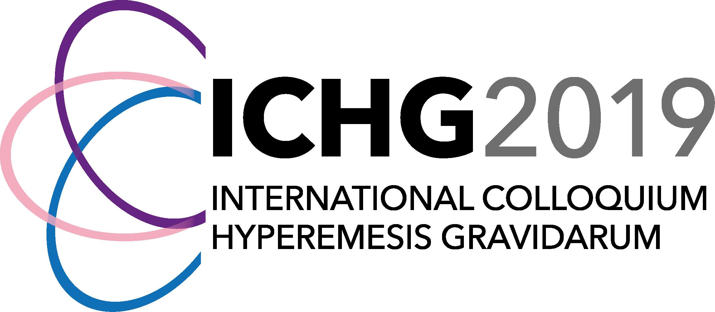 ICHG Logo 2019.png