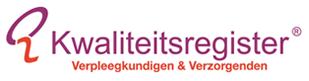 Accreditatiebureau Kwaliteitsregister V&V en Register Zorgprofessionals