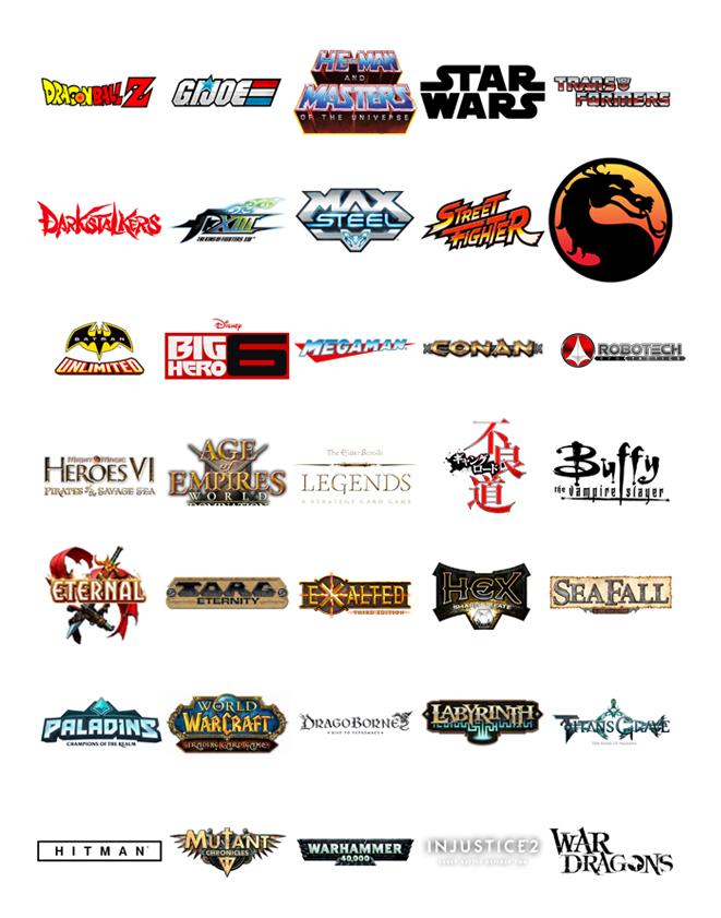 Logos2+copy.jpg
