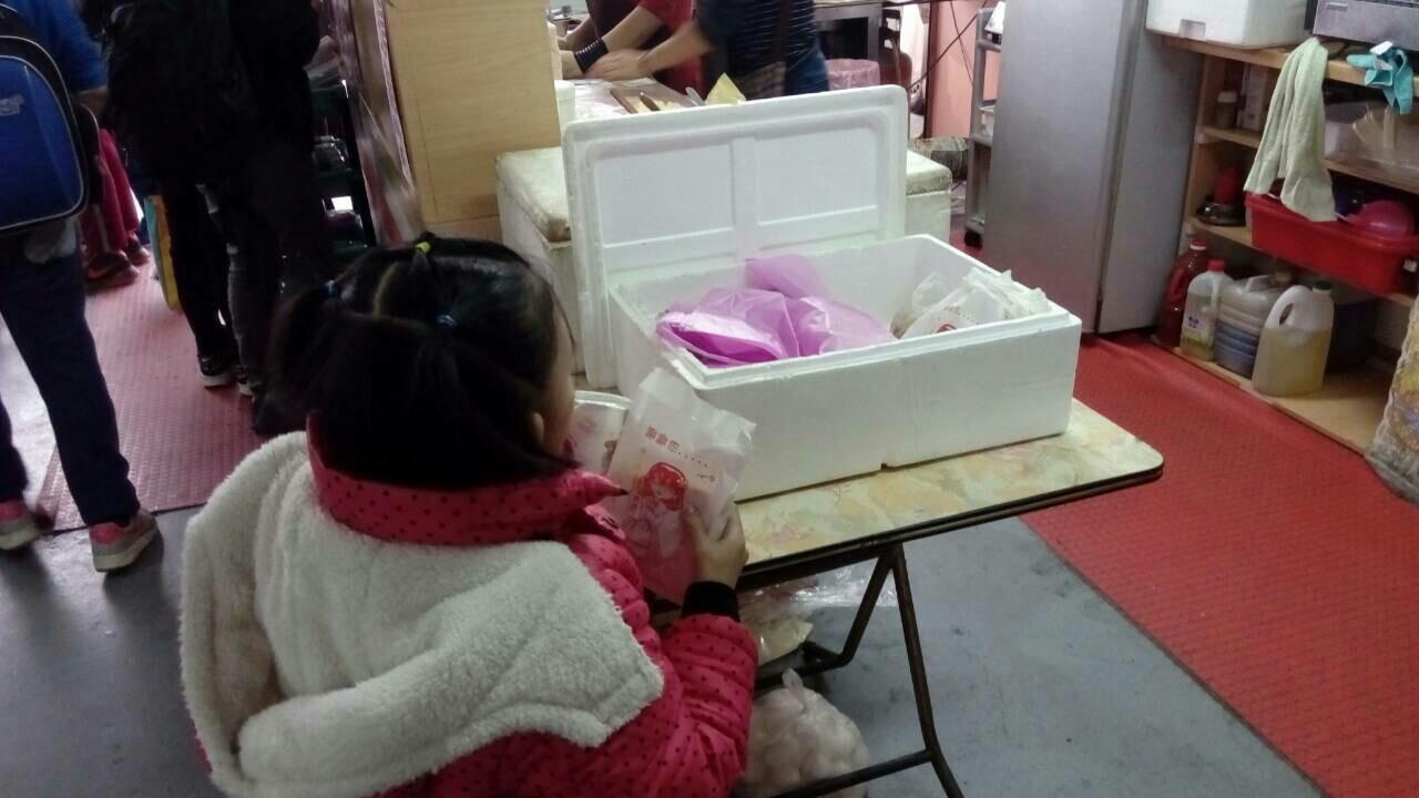 大湖國小愛心早餐_180614_0009.jpg