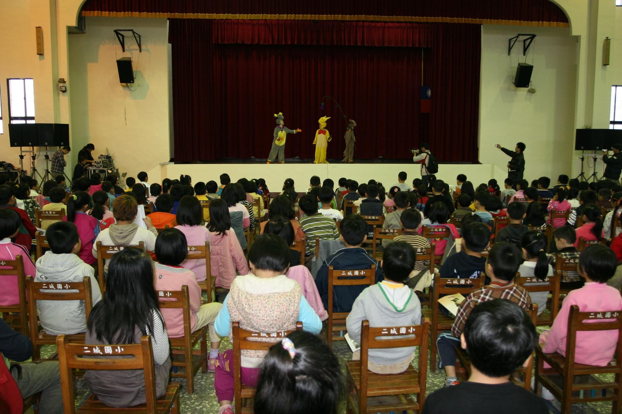 行動戲劇館_180613_0004.jpg