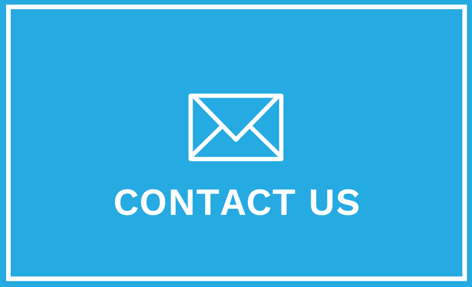 We have many ways you can get in touch with us at Drone Motion ™ .  Click the above image or button below to get in touch.