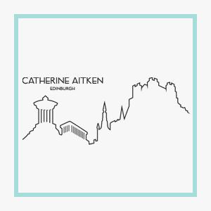 Catherine Aitken