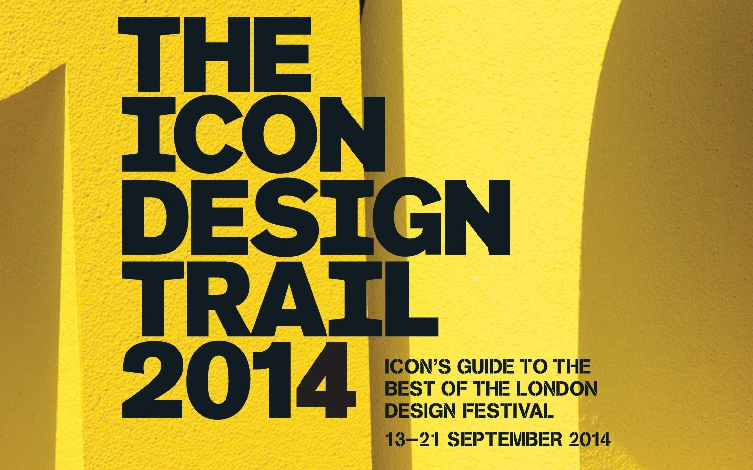 The Icon Design Trail - Genuine produced geo-specific, hyperlocal digital marketing through The Icon Design Trail. This low budget high impact strategy enabled Campari to deliver for their key accounts as a major part of the London Design Festival, featuring local bars and restaurant profiles & cocktail recipes in restaurants within a cutting-edge, forward thinking events and show calendar used by a key and influential demographic.
