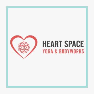 heartt space.jpg