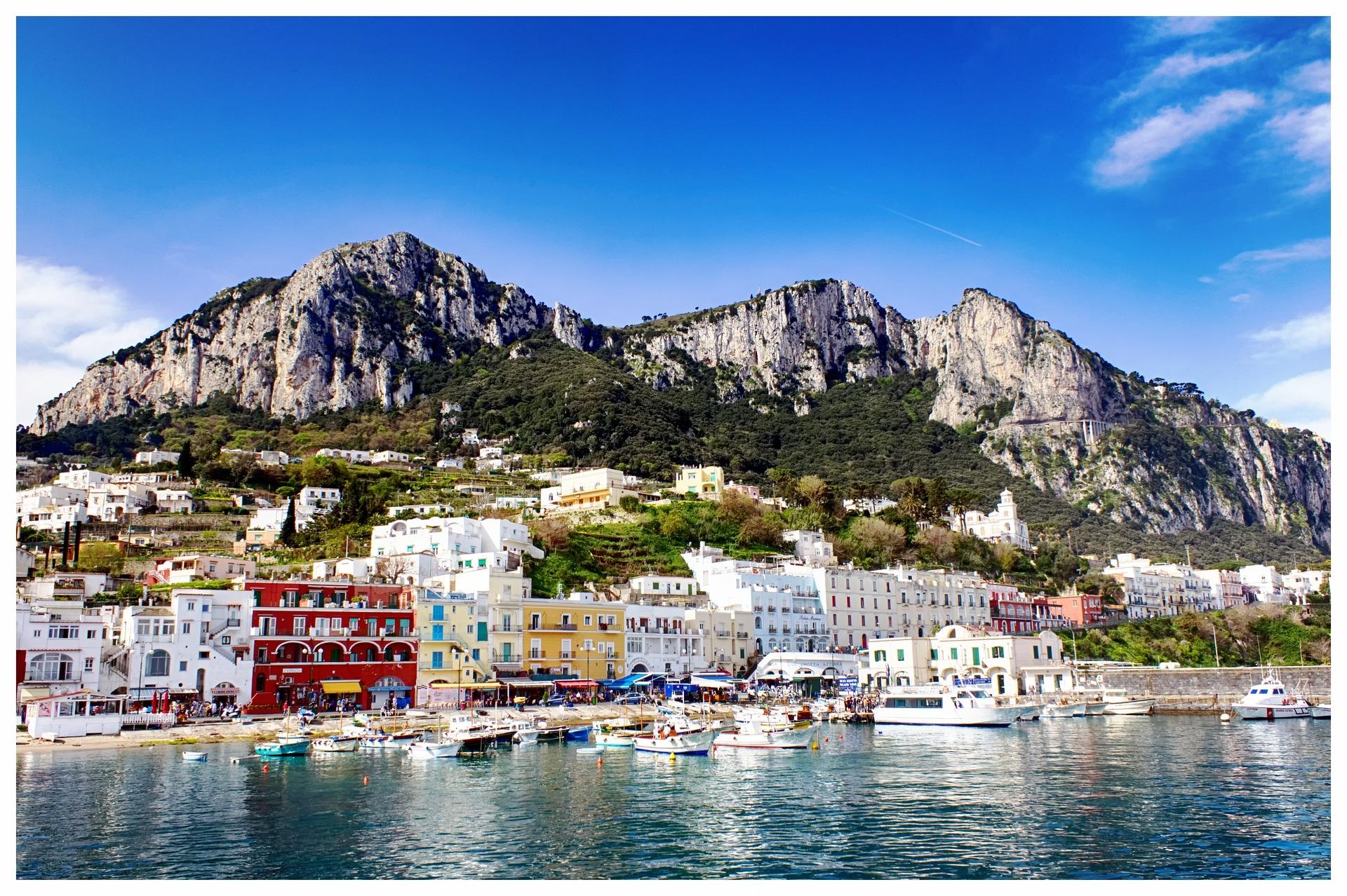 Mediterranean Lifestyle - Koyunseven.com5.jpg