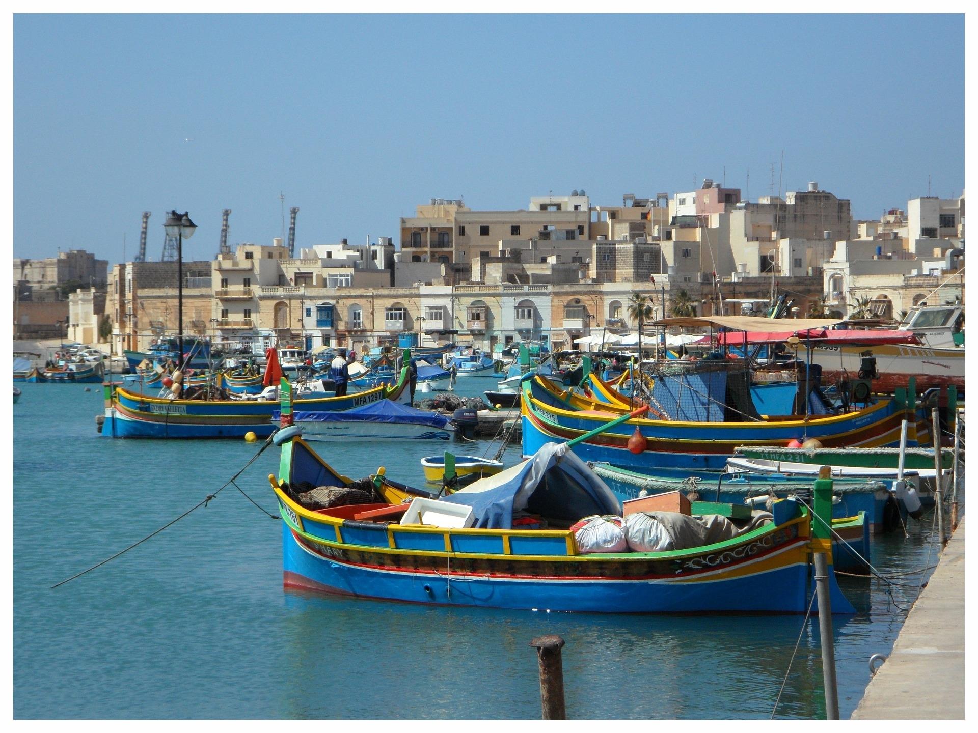 Mediterranean Lifestyle - Koyunseven.com23.jpg