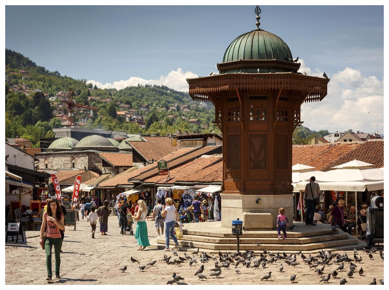 Mediterranean Lifestyle - Koyunseven.com9.jpg