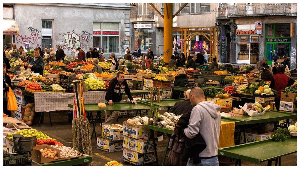 Mediterranean Lifestyle - Koyunseven.com6.jpg