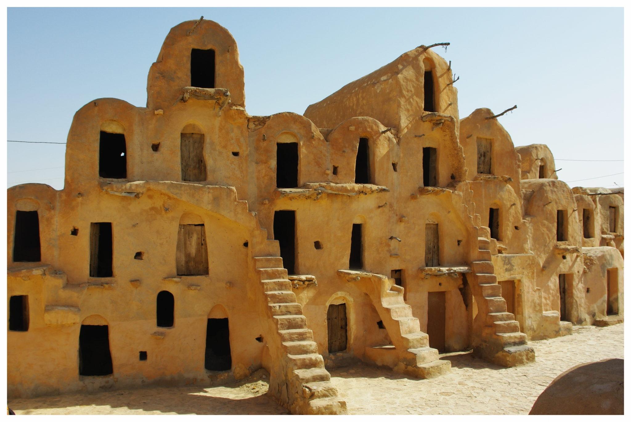 Mediterranean Lifestyle - Koyunseven.com1.jpg