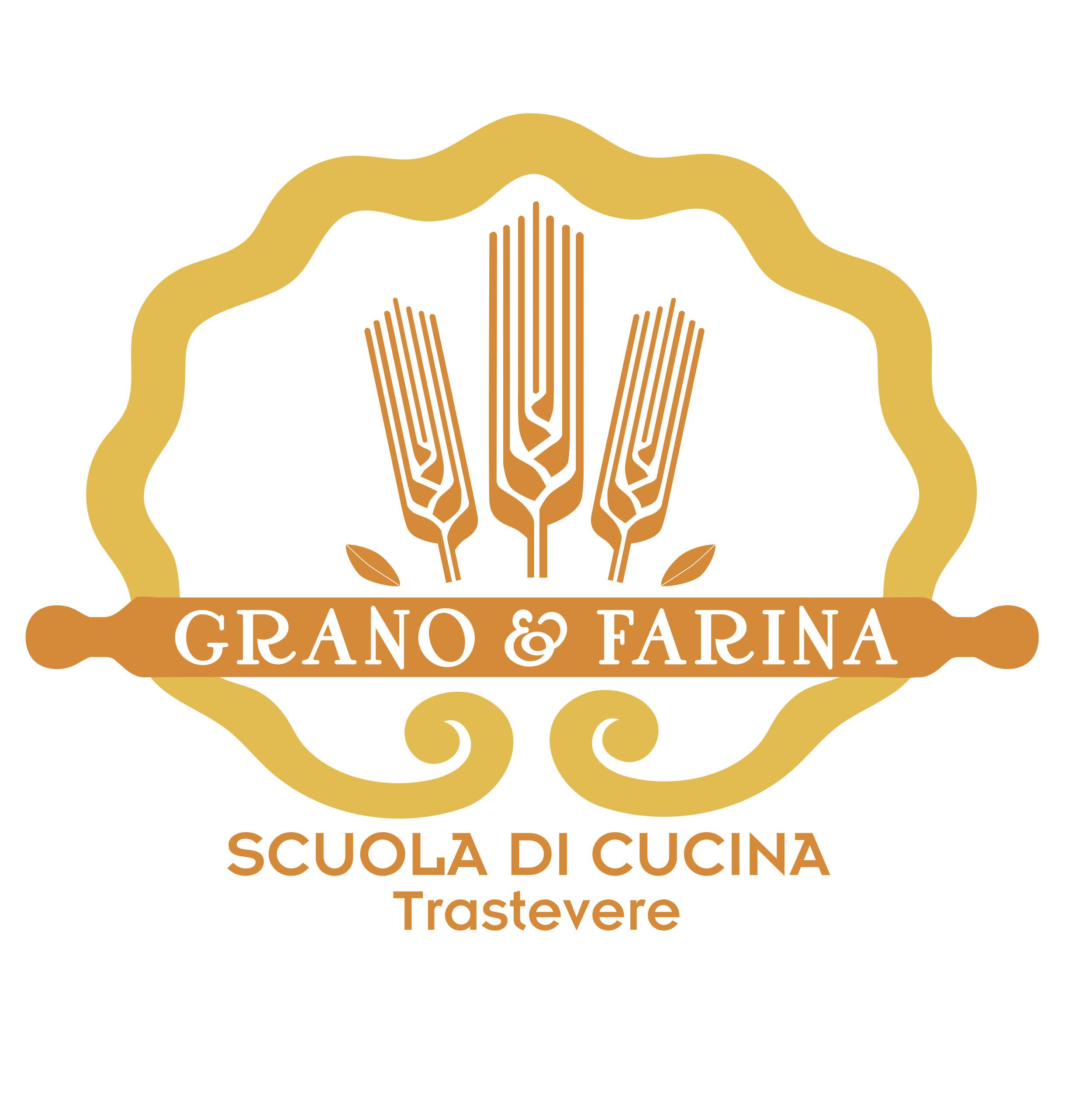 Grano & Farina Italy
