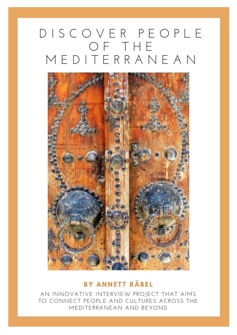 People of the Mediterranean