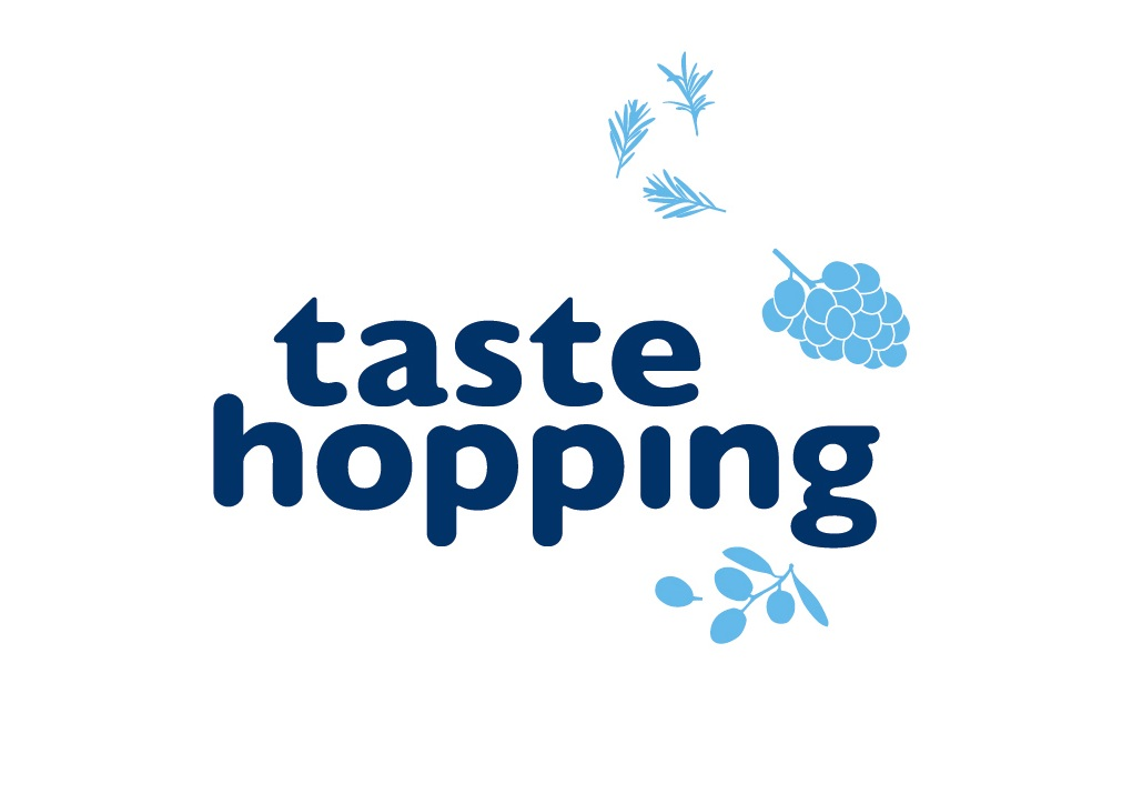 Taste Hopping - The Mediterranean Lifestyle