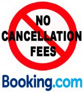 Booking.com_cancel
