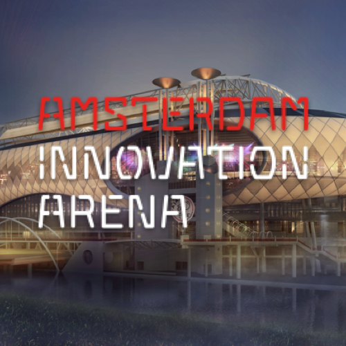 Innovation arena.png