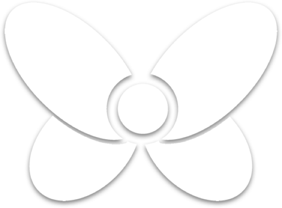 white butterfly.png