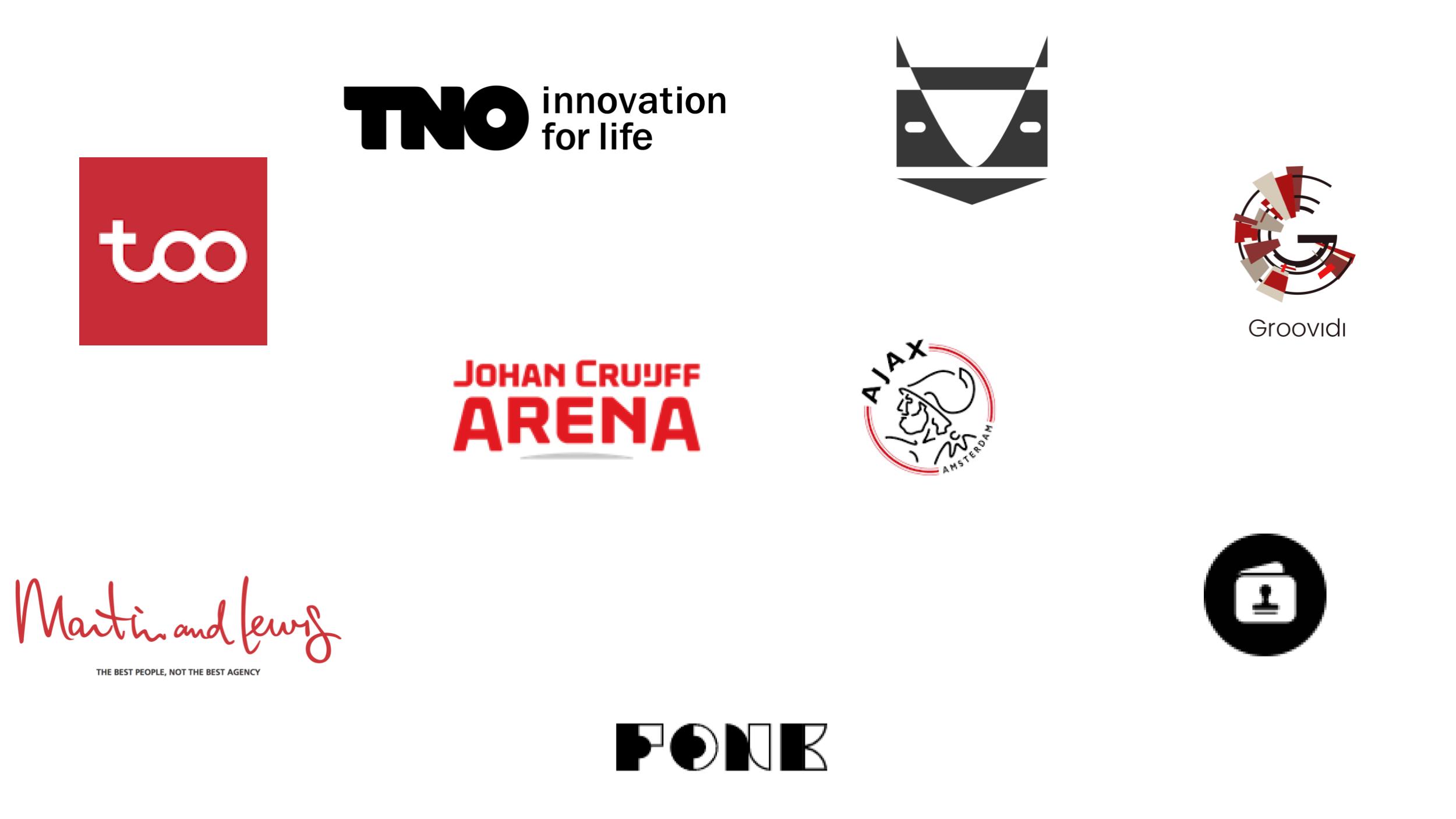 3105Onlive-concept en businessplan.pptx.png