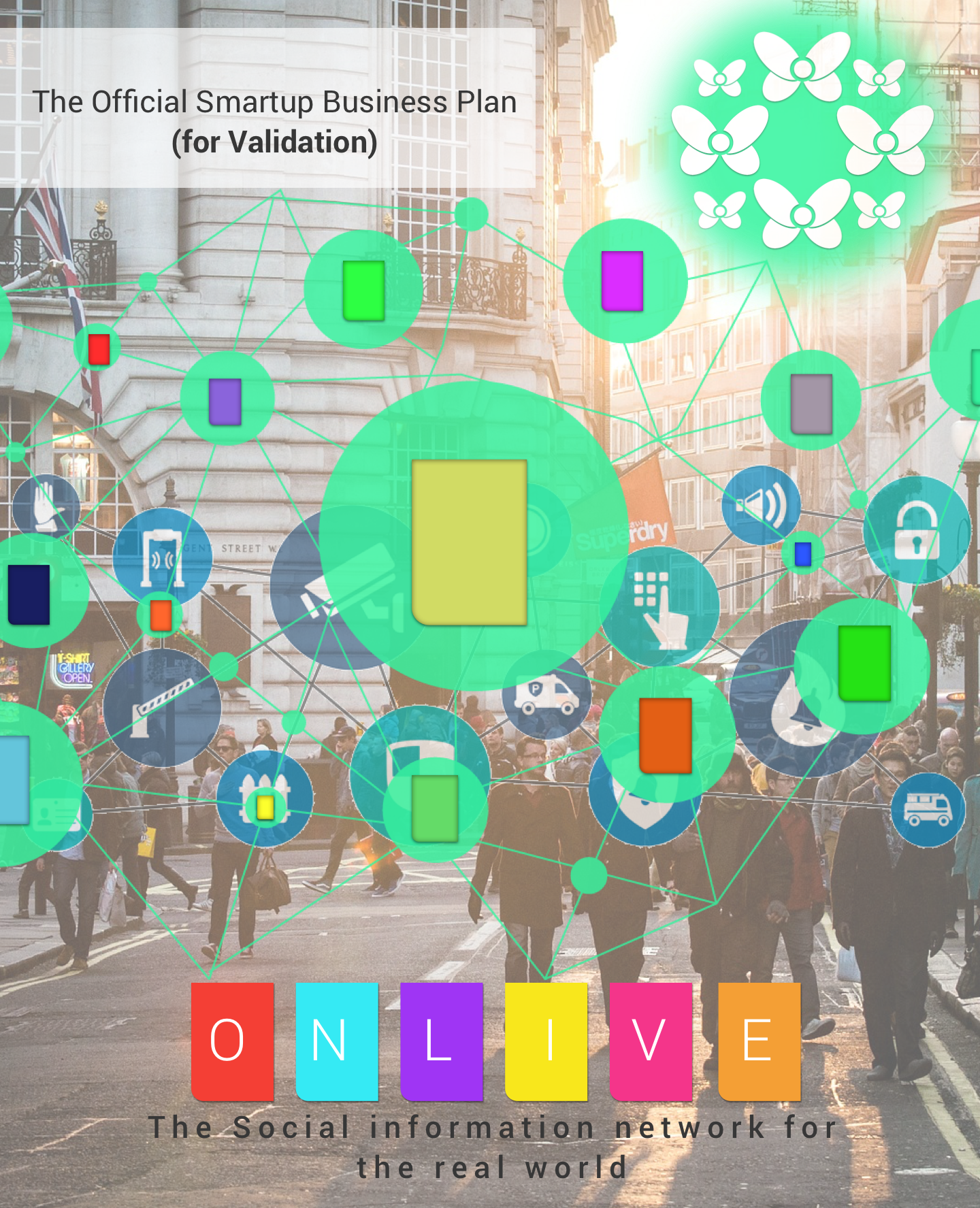 Onlive cover.png