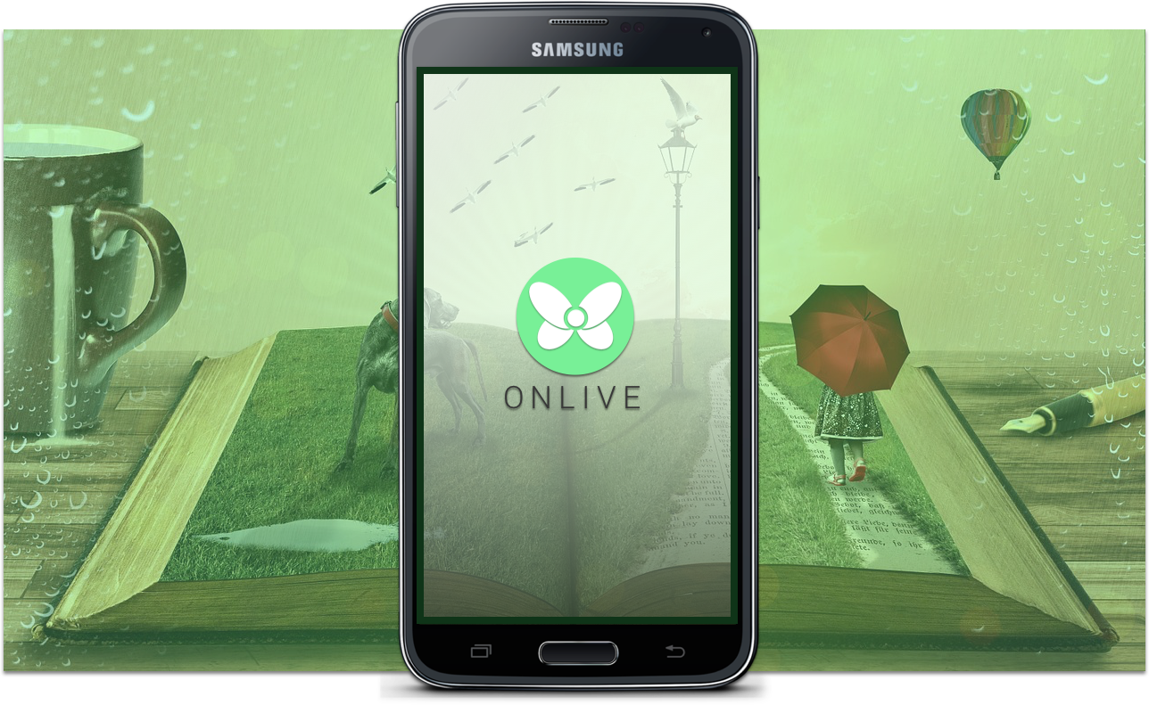 Onlive cover .png