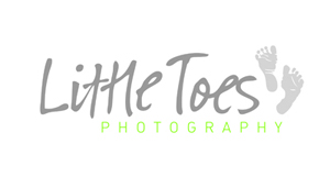 Little Toes Logo (Web).jpg