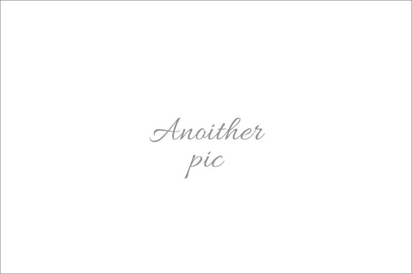 placeholder4.jpg