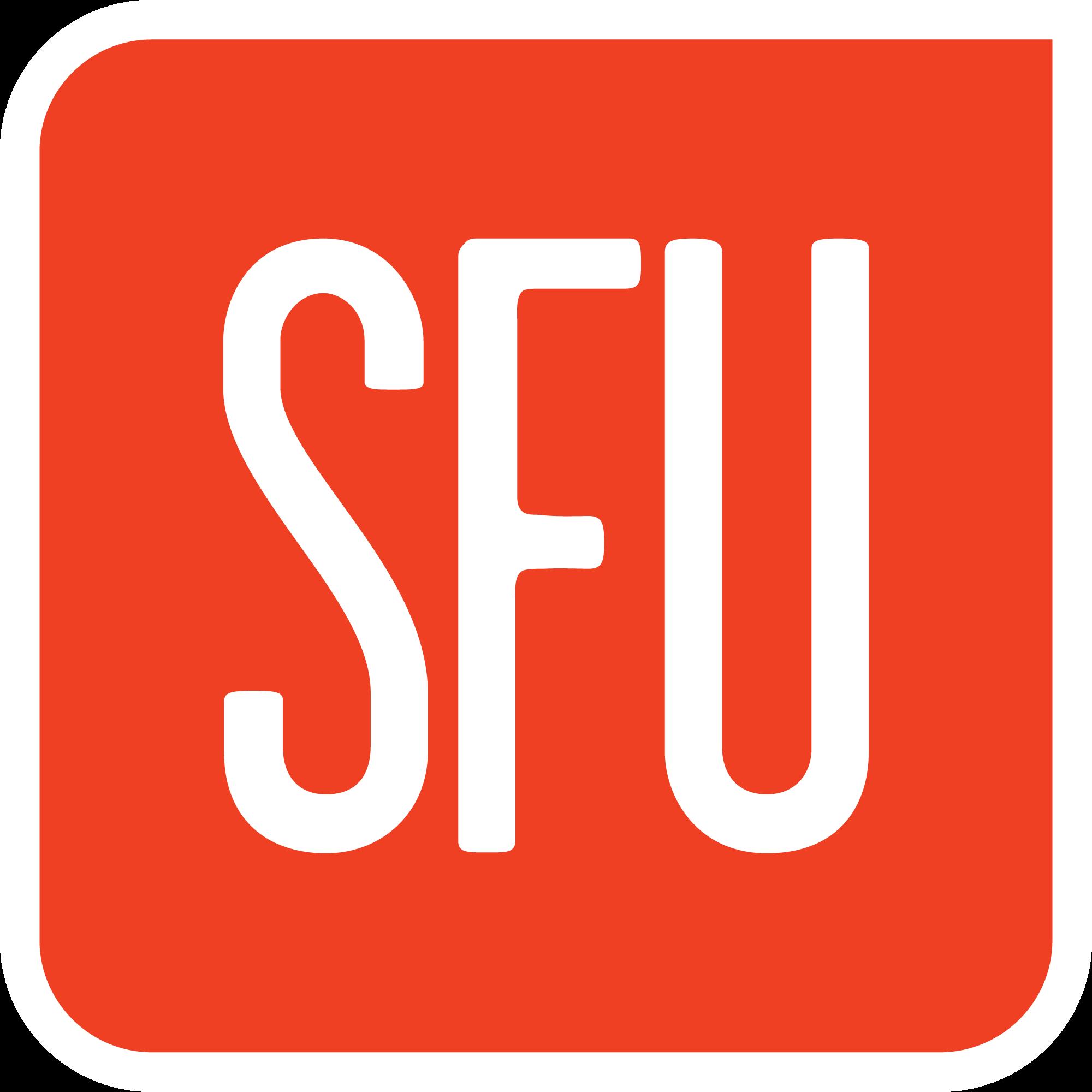 SFU-logo-rent_cmyk_neg_2000x2000.png